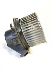 VW 2.0 2.5 TDI CRAFTER  Heater Motor Blower Fan 2E0819987 HEATING