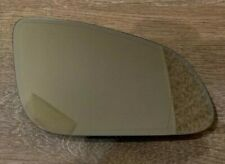 BMW M3 M4 F80 F81 F82 GENUINE Mirror Glass Heated Auto Dimming Right Side