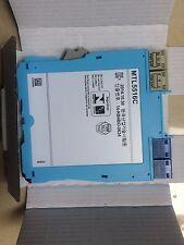 1 PC New MTL MTL5516C In Box  ALL  NEW