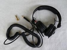 Sennheiser HD 25-c II-auriculares Headphones