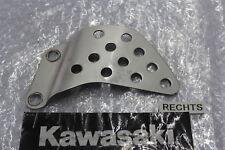KAWASAKI zx-6r Ninja ZX600G Embellecedor CONDUCTOR delantero derecho #r5170