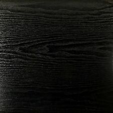 D-C-Fix F3465015 Klebefolie Vinyl schwarz 200 X 90 Cm