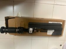 New Tyco Ampact 69611 Te Connectivity Large Powder Actuated Hand Tool 69633 2