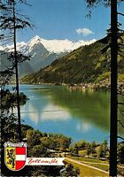B32189 Bergstadt Zell am See   austria