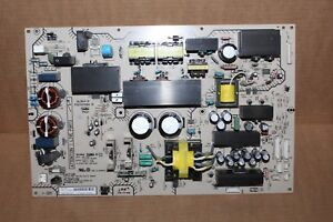 POWER BOARD 3H180W 2722 171 00523 FOR Philips 42PFL9632D/79 47PFL9632 LCD TV