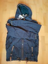 Naketano Winterjacke Herren günstig kaufen | eBay