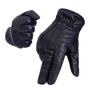 POLICE Spectra ®LINER CUT RESISTANT PATROL DUTY SEARCH GLOVES