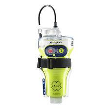 ACR 2831 GlobalFix™ V4 GPS EPIRB - Category 2