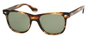 John F Kennedy (JFK) Sunglasses by Magnoli Clothiers