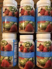 CVS Soft Glucose Tablets 36 Glucose Kiwi Strawberry Tab PACK 216 TOTAL EXP 6/21+