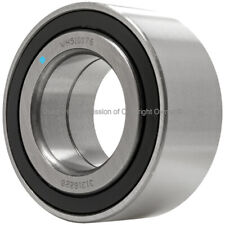 Wheel Bearing Front Quality-Built WH510076