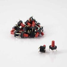10 Taster für Roland D-550, MKS-50, MKS-70, Switch, Ersatzteil
