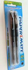Bic Grip Roller Pen Fine 7 Mm