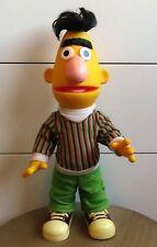 Very Rare Vicma Sesame Street Doll Bert 1976 Ábrete Sésamo Blas Bart Berto Vlas