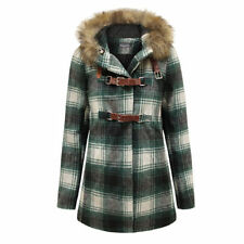 Size 14 Fur Coats & Jackets for Women