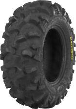 ITP Blackwater Evolution Radial Tire 28x9-14 ARCTIC CAT 400 TRV 2014,500 4X4 199