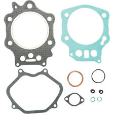 Top End Gasket Set For 1995-2003 TRX400FW Fourtrax Foreman 4X4