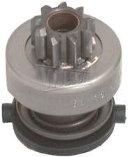 Starter Drive-Eng Code: AFC Wilson 61-15-6455