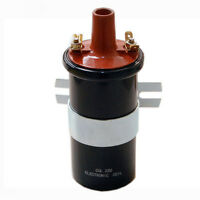 Clásico Mini Electrónico Bobina de encendido 1989> gcl143 1275 ROVER Cooper 3e8