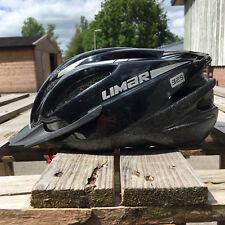 Ex-Hire Limar 325 MTB Helmet 54-61cm