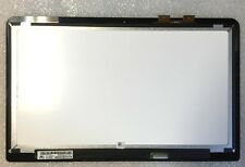 """HP Envy X360 15T-W100 15t-w000 15.6"""" FHD LED LCD Touch Screen Digitizer Assembly"""