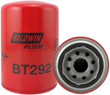 Engine Oil Filter Baldwin BT292