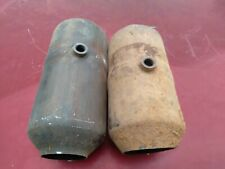 scrap catalytic converter / Oem Ford / Recycling Purposes Only