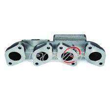 VW Golf / Jetta / Seat Cupra 1.8L / 2.0L 16V T3 Flange Cast Iron Turbo Manifold