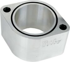 Yost Performance 2 in. Carburetor Spacers for S&S G and D Series Carbs -