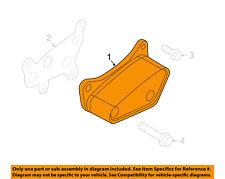 GM OEM-Engine Oil Cooler 12678774