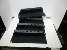 New listing Microsoft Surface Pro 3 Mini DisplayPort Docking Station #1664, Pre Owned