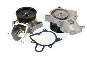 Water Pump FOR BMW E60 525d 525xd 530d 530xd 535d 2.5 3.0 02->10 Diesel Comline