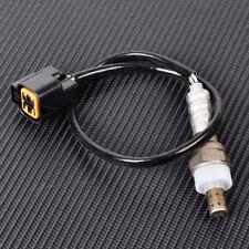 New Replacement O2 Oxygen Sensor for Hyundai Accent Elantra Tiburon Kia Sportage