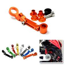 Mount Bracke For BMW K1600GT K1200RS/GT S1000RR R1150GS F650GS F800GS G450X HP2