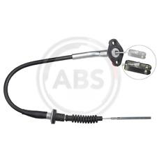 Seilzug Kupplungsbetätigung - A.B.S. K27850