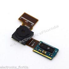 Front Camera Proximity Sensor Flex parts for Samsung Galaxy Nexus i9250 -b193