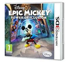 Jeux vidéo français pour plateformes Disney