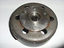 Honda mtx125 Mtx 125 Motor Generador Rotor Volante De Inercia