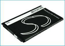 Li-ion Battery for BlackBerry Storm 3 Torch 9860 Montana Bold 9930 NEW