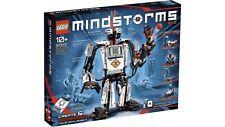 LEGO®MINDSTORMS® 31313 EV3 Neu & OVP