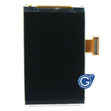 Kit DISPLAY LCD PER SAMSUNG GALAXY GIO' GT S5660+GIRAVITE CROCE 2.0 NUOVO