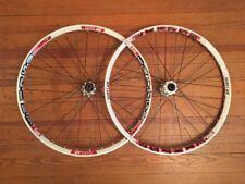 DT Swiss EX N'Duro 1750 Mountain Bike Disc Brake Wheelset 15mm 12x142 8-11 Speed