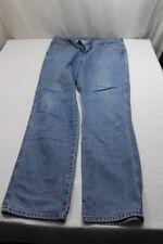 J7510 Wrangler  Jeans W36 L36 Blau  Sehr gut