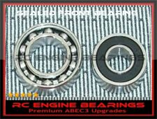 Saito FA56 FA-50 Saito 40 45   / OS FS26 / GMS 25 32 RC ENGINE BEARINGS Upgrade