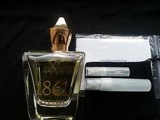 Eau de Parfum More than 150ml Unisex Fragrances