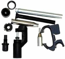 MEC Sizemaster 12 Gauge Convirsion Kit 833712