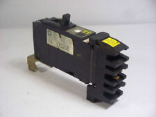 SQUARE D FA-17020-B  CIRCUIT BREAKER 20A ! WOW !