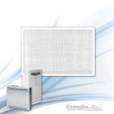 Comedes Standard Ersatzfilter LR 200