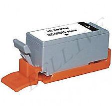 CARTUCCIA BCI-15 NERO COMPATIBILE PER CANON i70  i80 PIXMA Ip90 BL