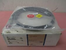 AMAT 0190-06035 Hose Assembly, CH A Chamber H20 Supply, 300M